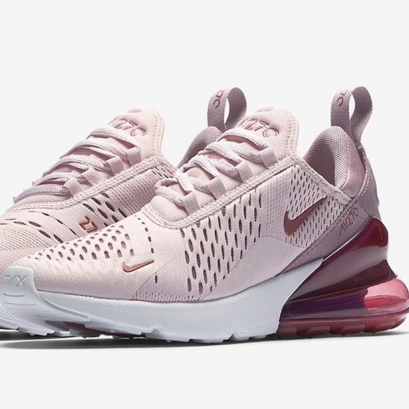 Nike Shoes | New No Box Womens Air Max 270 Rg | Poshmark